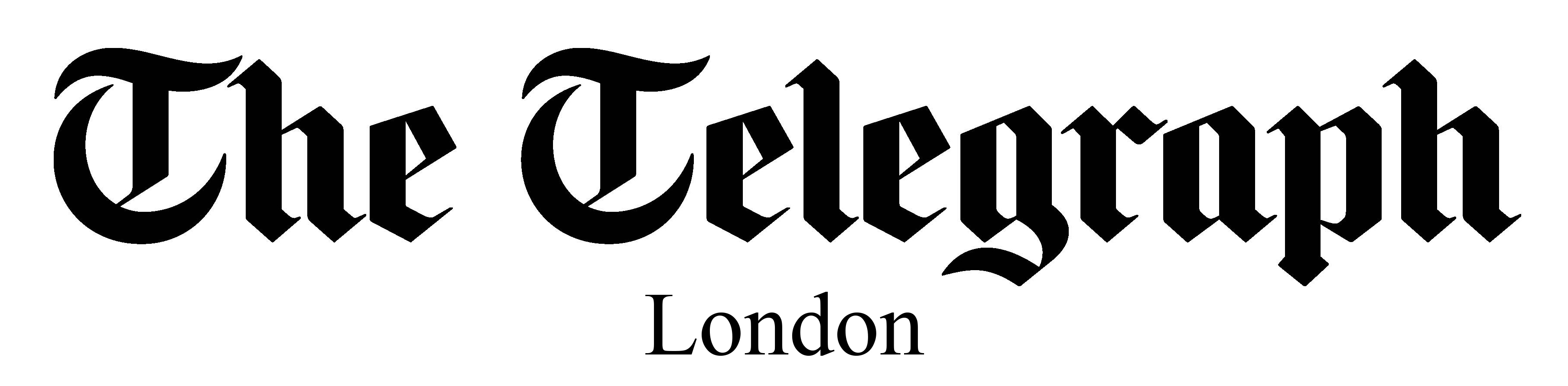 The Telegraph London