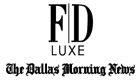 Fashion Dallas LUXE