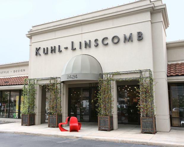 Welcome To Kuhl Linscomb