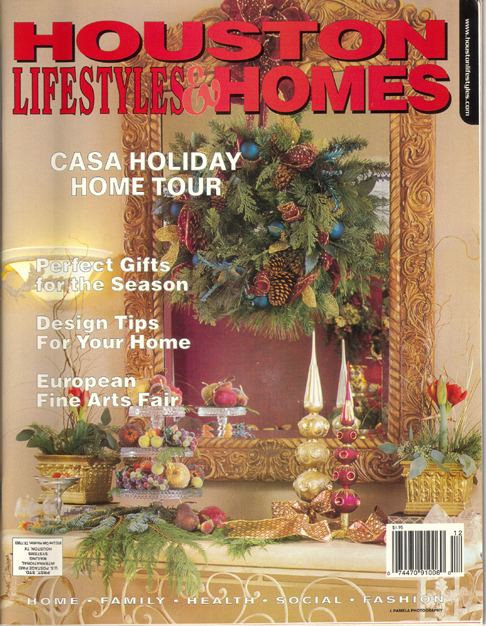 Kuhl Linscomb In Houston Lifestyle Homes
